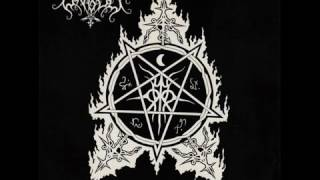 Ungod - Circle Of The Seven Infernal Pacts