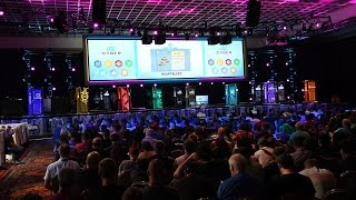 DARPA's Cyber Grand Challenge: Expanded Highlights from the Final Event thumbnail