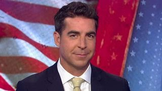 Watters' Words  Overplaying the race card