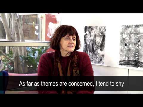 Beyond Access Case Study: Weave Movement Theatre