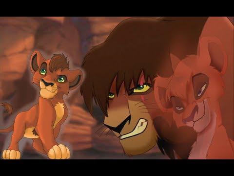 Король Лев — Википедия