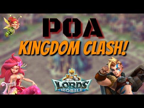 POA KVK June 2019 - Lords Mobile