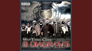 Provided to YouTube by Universal Music Group Wolves · Wu-Tang Clan ...