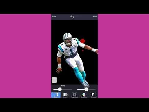 How To Make A free Intro, Moving and Explosive Intros, on iPhone,iPad,Ipod. iOSиз YouTube · Длительность: 2 мин58 с