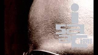 Isaac Hayes -  Life