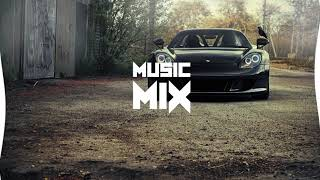 Bass Boosted Songs 2018 🔊 Mega Bass Music Remix 🔊 Car Bass Music 2018