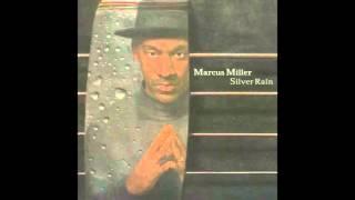 Marcus Miller, Eric Clapton   Silver Rain feat  Eric Clapton