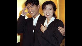 薬丸裕英、25年目の結婚式を報告「妻はとても綺麗でした」 タレントの薬...