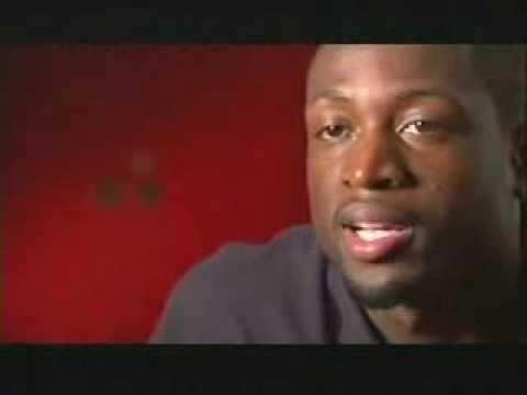 Miami Heat 2006 NBA Finals Recap