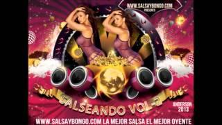 OLE MAMBO     Edmundo Ros  orchesta   www salsaybongo com