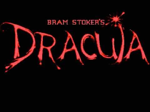 Shitty VGM Showcase: Bram Stoker's Dracula (NES)