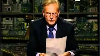 Harald Schmidt liest Nietzsche und Adorno