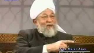 Revelation after Muhammad (pbuh) ? - part 5 of 6