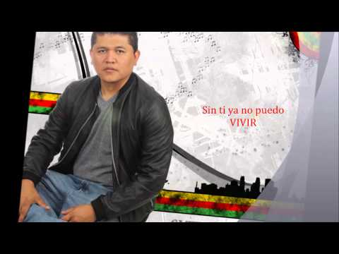 Si te Vas - Carlos Gutierrez HD