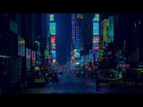 Atmospheric Dub Techno Mix - Dark, Deep and Heavy 2 Mp3
