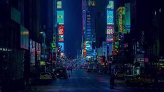 Atmospheric Dub Techno Mix - Dark, Deep and Heavy 2