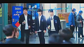 Корейский клип 2019 new