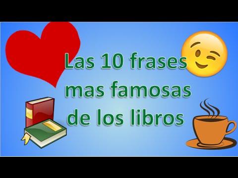 las-10-frases-mas-famosas-de-los-libros
