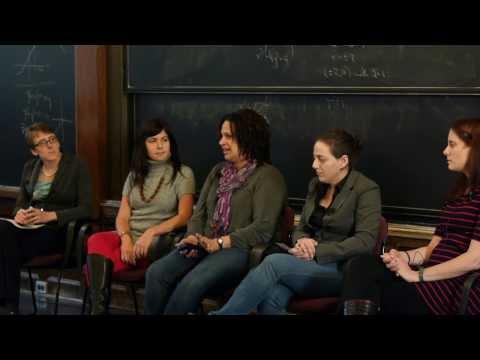 Leadership Lab | Focusing Your Future Through Fellowship Applications