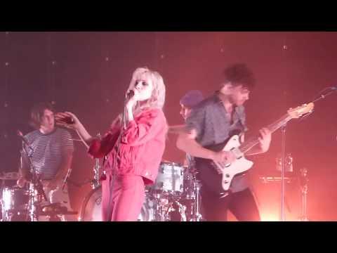 Paramore - That's What You Get @ Palladium Köln - 24/06/2017