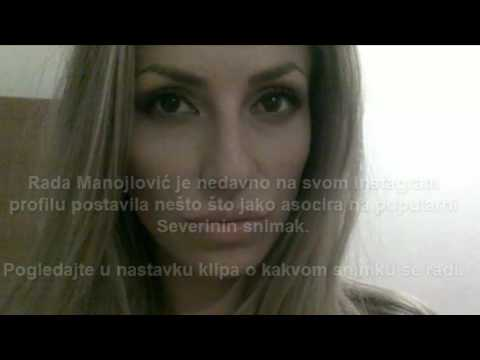 Download Severina Vuckovic Stolen Sex Gyerekruha Co Torrent Or Any Other Torrent From The Porn Movie Clips Direct Download Via Magnet Link