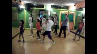 "dum dum mast hai ""band baaja baarat"" dance choreography by step2step dance studio ( 9888137158)"