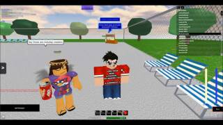 [ROBLOX] Roblox Pictures 2