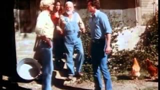 videozfann - Dukes Of Hazzard (Bo and Luke Fight)