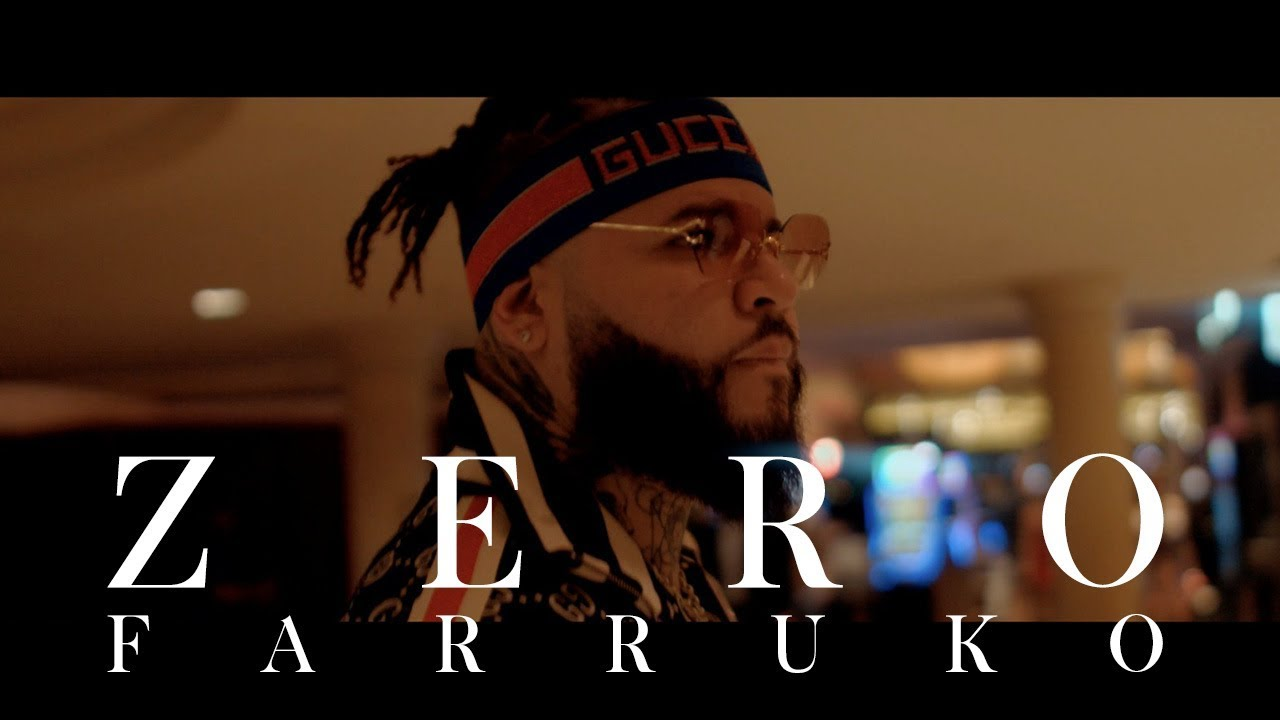 Download Farruko - Zero (Official Music Video)