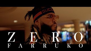 Farruko - Zero (Official Music Video)