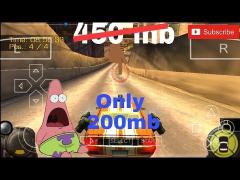 full auto 2 pc download