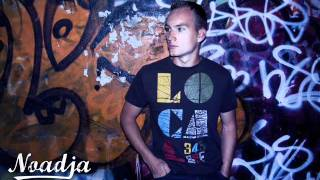 Noadja`s Dance4Live mix