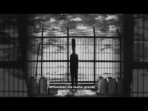 good-vibration~プンプンの唄~-【sub.-español】-oyasumi-punpun