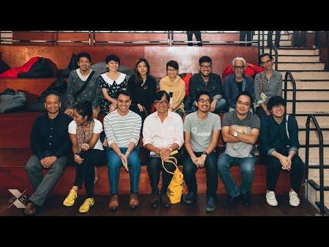 Southeast Asian Cinema 2
