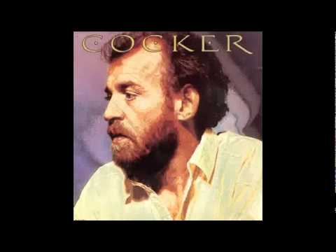 Joe Cocker -  Heaven (1986) mp3