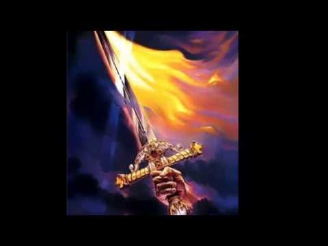 SPIRITUAL WARFARE BIBLE VERSES (FOR EVERY DAY AND FOR THE PRAYER VIGILS, NOT JUST FOR OCT 31 VIGIL)