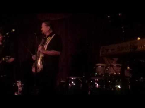 """It's A Beautiful Day - """"Bombay Calling"""" (Live at David LaFlamme's 75th Birthday Show May 14, 2016"""