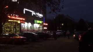 видео продажа аэрогрилей в интернет-магазине в Москве