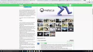 Euphoria Ragdoll Overhaul | Installation/Tutorial | GTA V