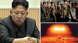 挑戰新聞軍事精華版--朝鮮「牡丹峰」樂團北京罷演可能的原因