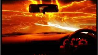 Chris Rea - The road to hell & lyrics (complete)