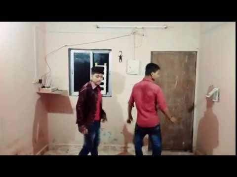 Surya AST Punjabi Mast Hindi new song