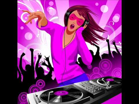 Best dance music disco house november 2011 new electro for Disco house best