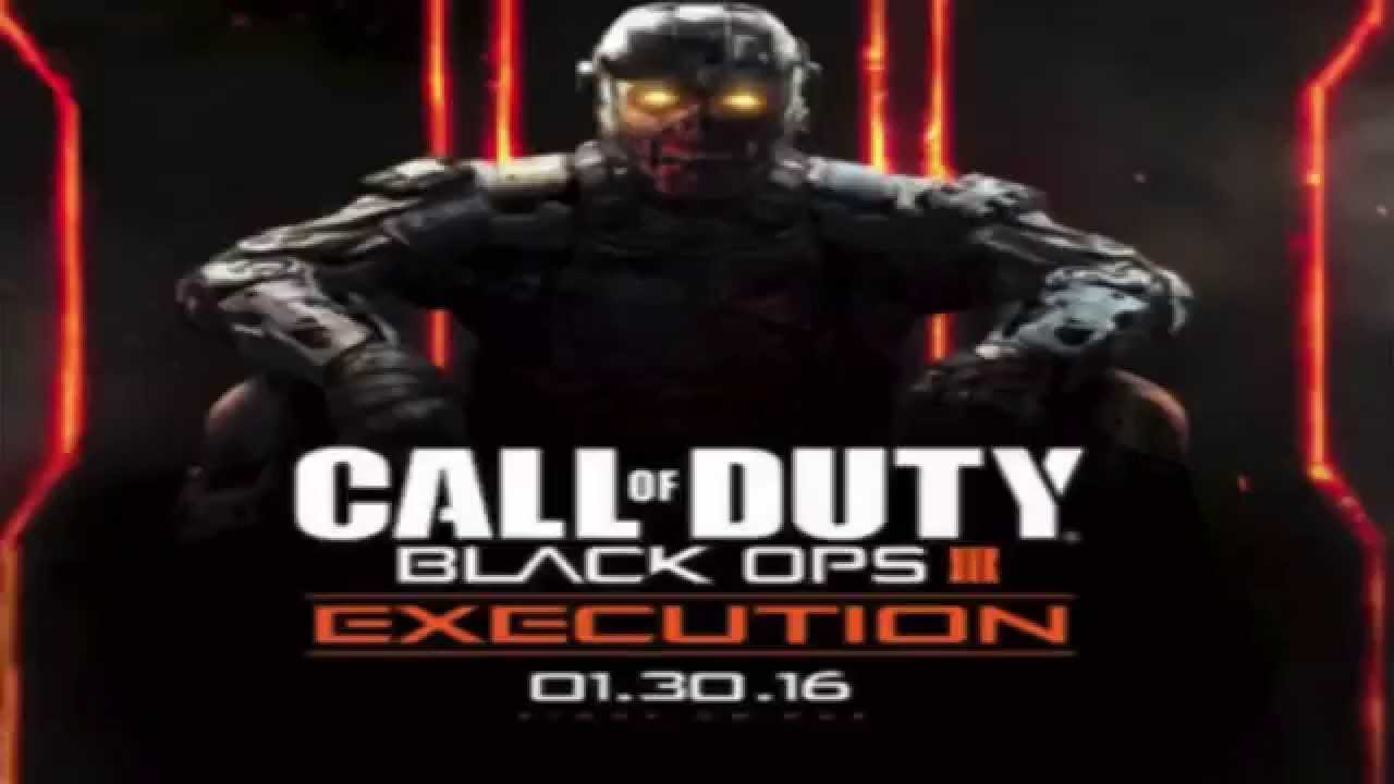 Black Ops 2 - Celebrity TROLLING! - video dailymotion