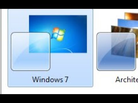 how-to-setup-windows-7-ultimate-32bit-or-64bit,-របៀបឈូសwindows-7-ultimate-32&64bitងាយៗយល់