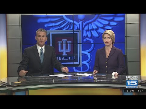 Sources: IU Health to move into Fort Wayne