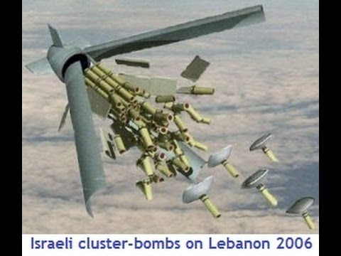 Israel Secret Weapon - Full Documentary