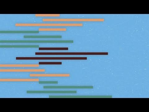 Road Kahan - Blue Velvet (Extended Mix)