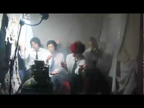 FOXPILL CULT - Replicant part1(機械編) 【PV】2011/11/16