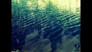 嘉手苅林昌 ♬ 海ぬチンボーラー / Uminu Chimborah ↝ TBNYD13